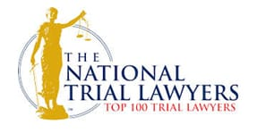 national-trial-lawyers-cropped
